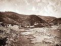 Estação da Ermida, Pontes do Zezere e do Teixeira DSC0157w (cropped).jpg