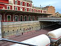 Estació de Ferrocarril de Vilafranca del Penedès.JPG