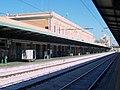 Estación Central, Bari, Italia - panoramio.jpg