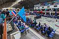 Estación de FF.CC., Bangkok, Tailandia, 2013-08-23, DD 09.jpg