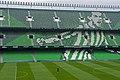 Estadio Benito Villamarín 2018004.jpg