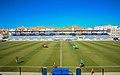 Estadio Chipola.jpg