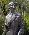 Estatua Aníbal González 2.JPG