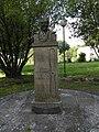 Estatua de Joaquín Loriga.jpg