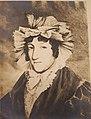 Esther Johnstone nee Abrahams.jpg