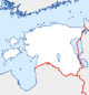 Estonia-locator.png
