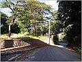 Estrada Munic. Marcos leite. - panoramio (1).jpg