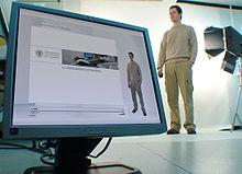 Category:File sharing software - WikiVisually