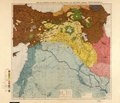 Ethnographical map of eastern Turkey in Asia, Syria and western Persia.tif