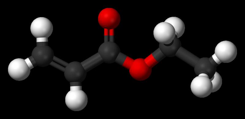 2-(Tert-Butylamino) Ethyl Methacrylate
