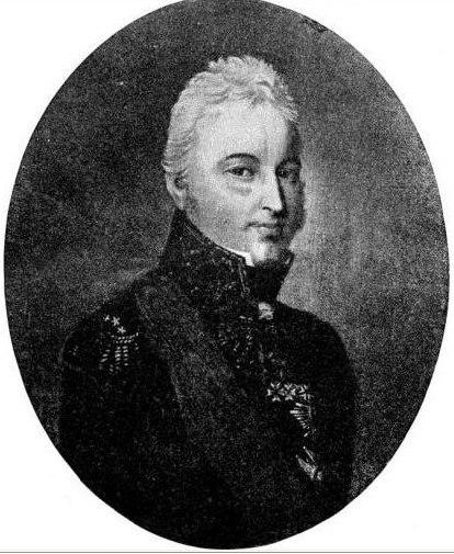Etienne-Marie-Champion de Nansouty