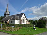 Etrejust church - 2011-06-24.jpg