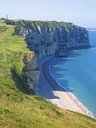 Les patrimoines du littoral, objets de partenariats