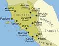 Etruscan civilization map-de detail.png