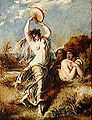Etty William Bacchante Playing the Tambourine.jpg
