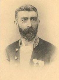 Eugène Goblet d'Alviella (1846-1925).jpg