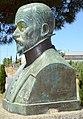 Eugenio Hermoso. Busto Arias Montano 1927. 03.jpg