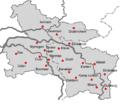 Euregio Rhein Waal.png