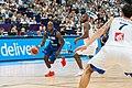 EuroBasket 2017 France vs Finland 12.jpg