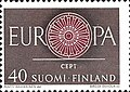 Europa 1960 Finland 02.jpg
