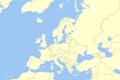 Europe blank.png