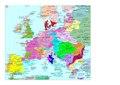 Europe en 1300.pdf