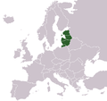 Europe location Baltic states.png