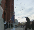 European Balcony Project - Declaration of the European Republic - Reading of the Manifesto at Rotes Rathaus 10 November 2018 16 00 (cropped).png