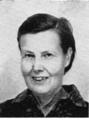 Eva Margareta Spångberg.png