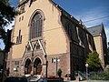 Evang. Petruskirche Stuttgart-Gablenberg 2.JPG