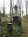 Evangelický hřbitov ve Strašnicích 135.jpg