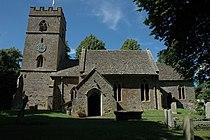 Evenlode Church - geograph.org.uk - 902503.jpg
