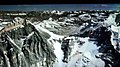 Everest e Lhotse - panoramio.jpg