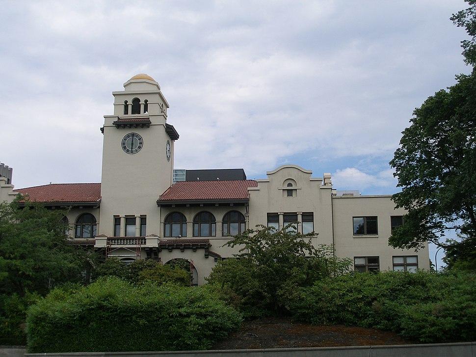 Everett - Old Courthouse.jpg