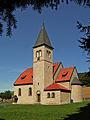 Everode Kirche kath.JPG