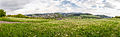 Eversberg Panorama (14114301209).jpg