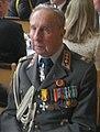 Eversti Pentti Laamanen.jpg