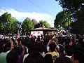 Evo Morales Mexico.JPG