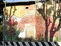 Ex-ospedale di san salvi 13 graffiti.JPG