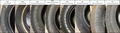 Examples of different tire sidewall markings.png