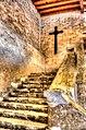 Exconvento franciscano - panoramio.jpg