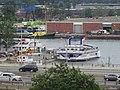 Excursion boat in Toronto, 2015 07 08 (3).JPG - panoramio.jpg