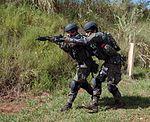 Exercício conjunto de enfrentamento ao terrorismo (26870705741).jpg