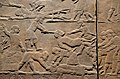 Exhibition I am Ashurbanipal king of the world, king of Assyria, British Museum (44156996760).jpg