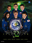 Expedition 32 crew poster.jpg