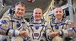 Expedition 52 Qualification Exams (NHQ201707070013).jpg