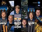Expedition 59 crew poster.jpg