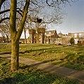 Exterieur OVERZICHT TOEGANGSGEBOUW - Scheveningen - 20308693 - RCE.jpg
