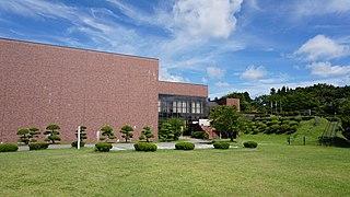 Akita Prefectural Museum