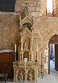 Eyzerac église tabernacle.JPG
